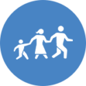 Refugees Icon