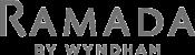 ramanda logo